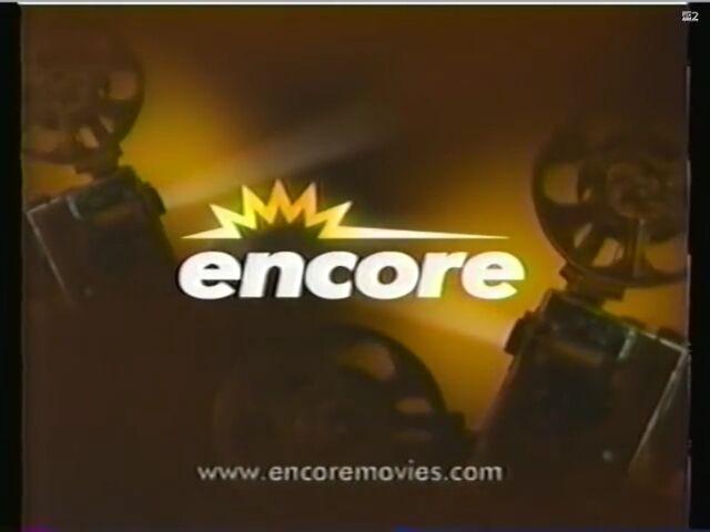 File:Encore Movie Channel ID 2 1999.jpg