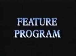 File:Feature Program Spooky Text.jpg