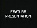 Thumbnail for version as of 23:45, September 18, 2014
