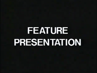 File:Walt Disney Home Video Feature Presentation ID (1987).png