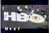 Next on HBO ID (1997-2000) (Version 3)