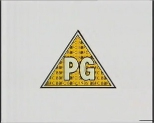 File:BBFC PG Screen (1993).jpg