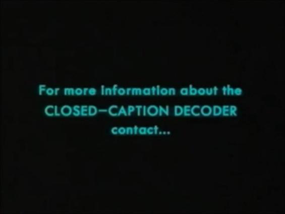 File:ECI 1998 Closed Captions Screens (S2).png