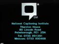 Thumbnail for version as of 15:37, September 15, 2014
