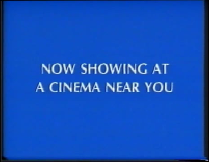 File:Now Showing at a cinema Near You Disney 1999 ID.png