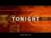 Tonight on HBO ID 3 1997-1999