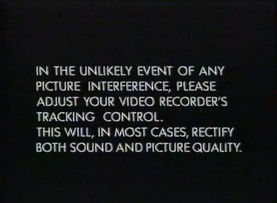 File:BBC Video Tracking Control.jpg
