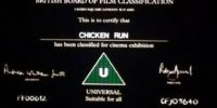 British Board of Film Classification (UK)