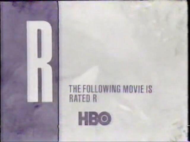 File:HBO rating bumper (1988-1994).jpg