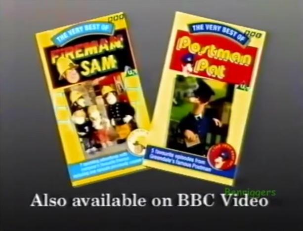 File:BBCV 4966, BBCV 5106.jpg