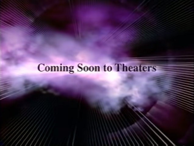 File:Sony Coming Soon to theatres.PNG