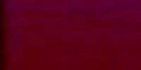 Also Available from Trimark Home Video IDs