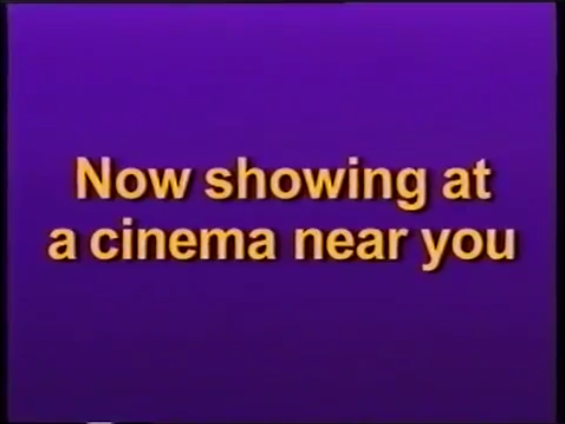 File:Now Showing at a cinema Near You Disney 1996 ID.png