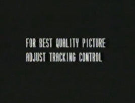 File:GoodTimes Home Video Tracking Control.jpg