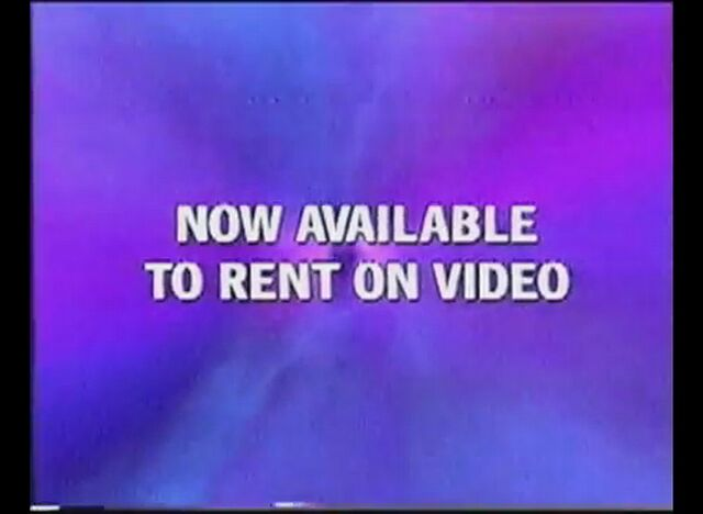 File:Paramount Home Entertainment 1999-2003 Now Available To Rent on Video Bumper.jpg