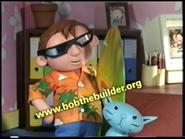 Bob the Builder Website Url (Version 2)