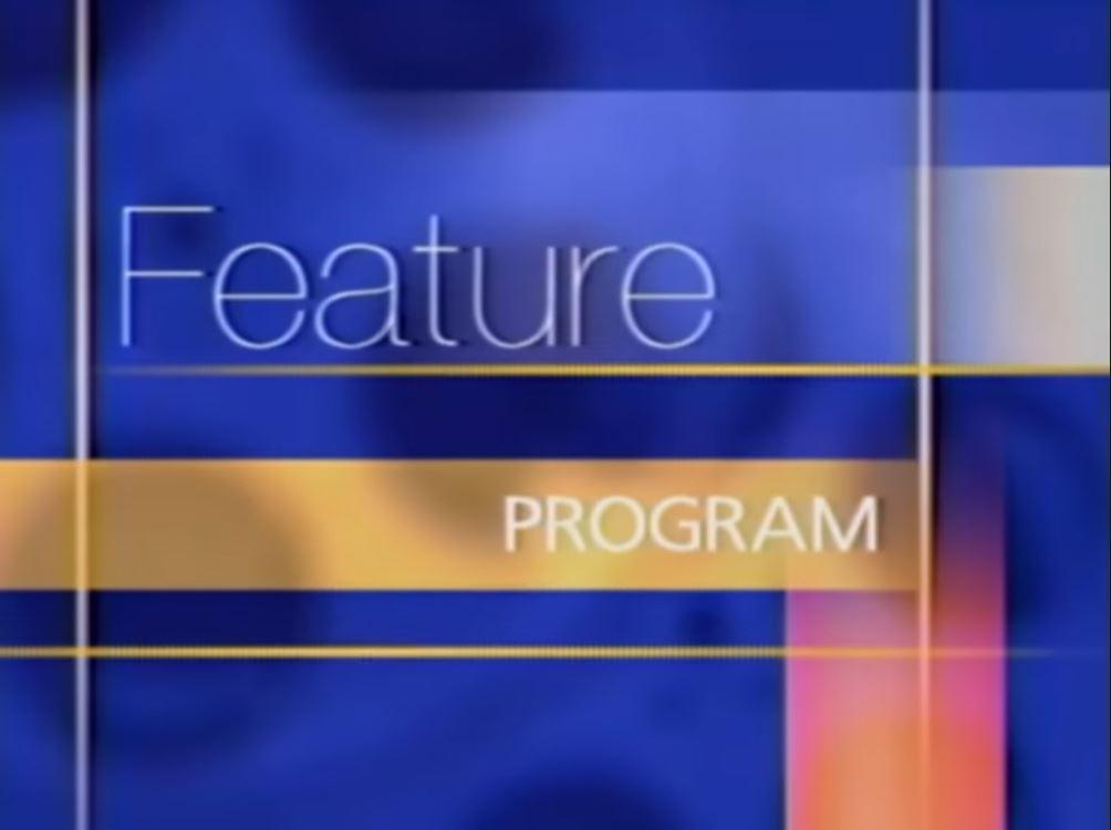 File:Feature Program 2002-2004.jpg
