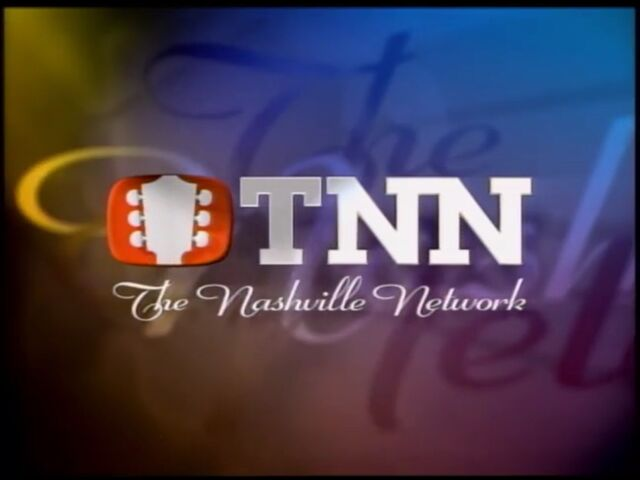 File:TNN Station ID.jpg