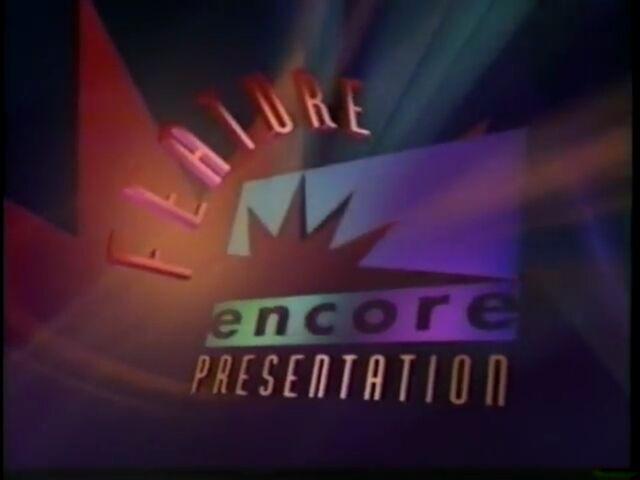 File:Encore Feature Presentation 1994-1999.jpg