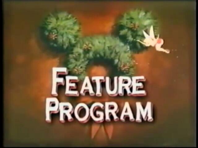File:Feature Program Christmas Variant.jpg