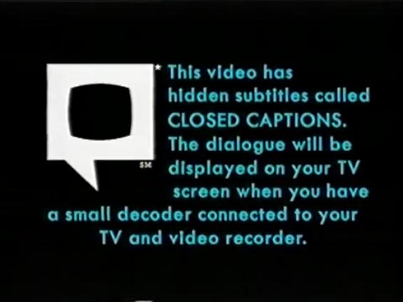 File:ECI 1997 Closed Captions Screens (S1).png