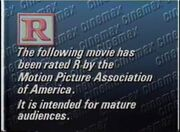 CinemaxR1985