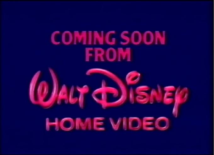 File:Coming Soon from Walt Disney Home Video.JPG