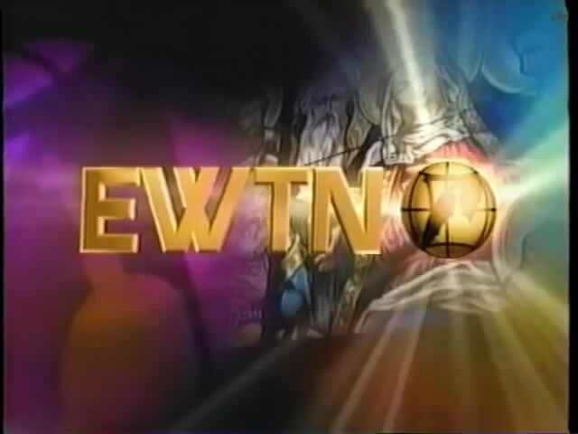 File:EWTN ID 2001 (Version 3).jpg
