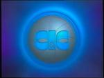 CIC (UK) 1997 Previews