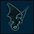 Black Dragons Logo Year3