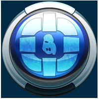 Logo test02