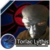 Avatar torlac lythis