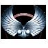 Renegade Inc Logo Year9