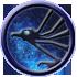 Falleen Federation Logo