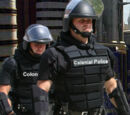 """Police Crackdown """"A Success"""", Says Commissioner"""