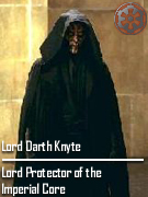 Core darth knyte