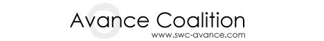 Avance Coalition Banner Year9