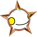 File:Badge-827-0.png