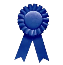 File:Blue-bow.png