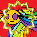File:Badge-827-7.png