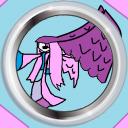 File:Badge-827-5.png