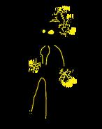 Mogurian Grunt (Volt type)