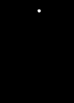 Mogurian Zombie