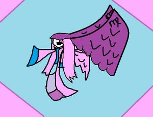 Virgonia