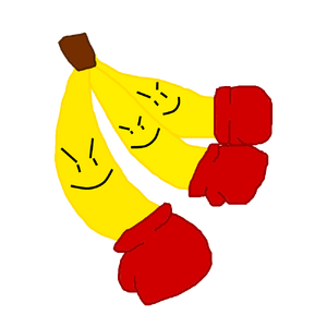 Bananunch