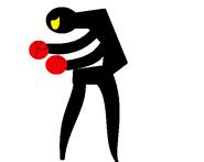 Mogurian-Fighter