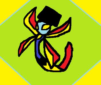 Tonezea