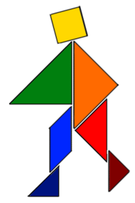 Tangramianv2