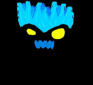 Mogurian Grunt (Ice type)