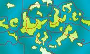 Sworld air borders